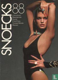 Snoecks 88