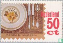 100 jaar VVV Geuldal, Valkenburg