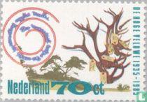 50 jaar Nationaal Park De Hoge Veluwe