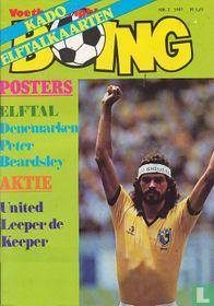 1987 nummer  2