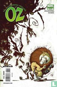 The Wonderful Wizard of Oz 6