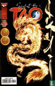Spirit of the Tao 7
