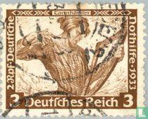 Richard Wagner Works