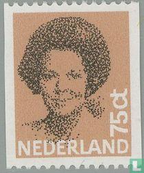 Beatrix - Type 'Struycken'
