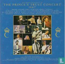 The Prince's Trust concert 1987
