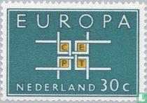 Europa – C.E.P.T.