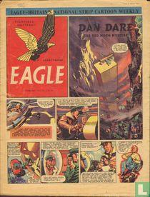 Eagle 46