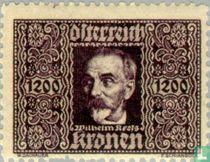 Wilhelm Kress,