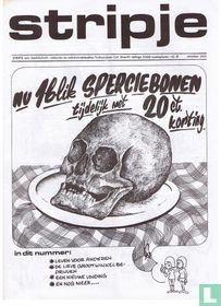 Stripje Oktober '73
