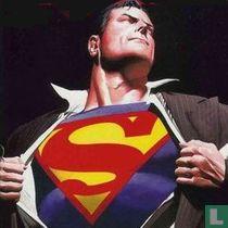 Superman [DC]