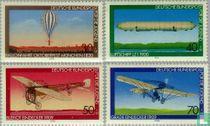 1978 Aviation