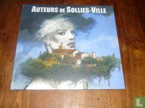 Auteurs de Sollies-Ville