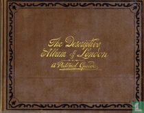 The Descriptive Album of London
