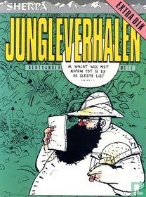 Jungleverhalen