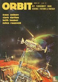Orbit - Herfst 1977