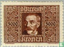 Wilhelm Kress