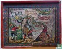 Lotto - Lotteria - Tombola
