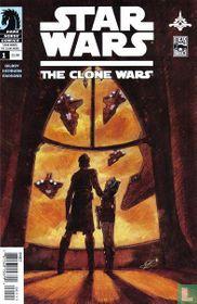 The Clone Wars 1