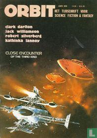 Orbit - Lente 1978