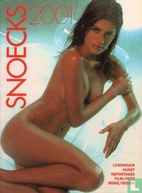 Snoecks 2001