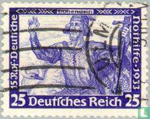 Werken Richard Wagner