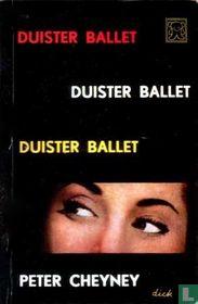 Duister ballet