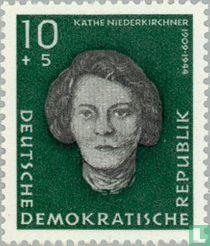 Gedenkstätte Ravenbrück