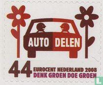 Ten for Netherlands
