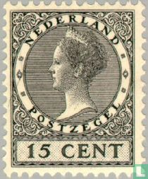 Exhibition Stamps