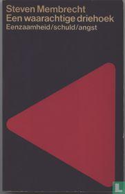 Een waarachtige driehoek