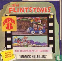 Bedrock Hillbillies