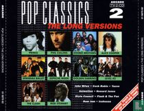Pop Classics - The Long Versions 2