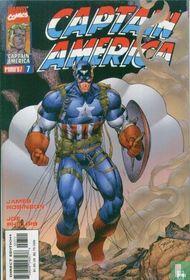 Captain America 7
