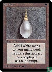 Mox Pearl
