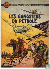 Les Gangsters Du Petrole
