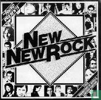 New new rock