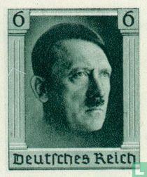 Postzegeltentoonstelling Berlijn