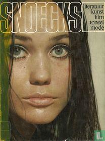 Snoecks [1970]