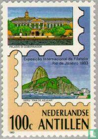 Brasiliana '83