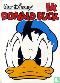 Ik Donald Duck