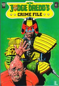 Crime File 3