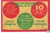 Mark Bielefeld 10