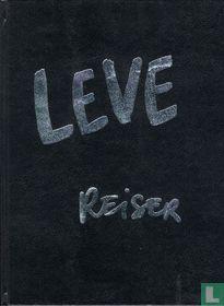 Leve Reiser
