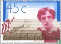 Eduard Rutger Verkade