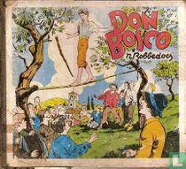 Don Bosco 'n robbedoes