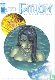 Collected Edition 1
