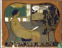 Album von Berlin, Charlottenburg und Potsdam