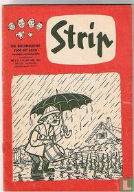 1961 nummer  7