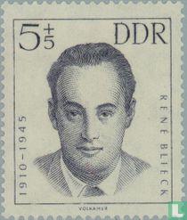 René Blieck