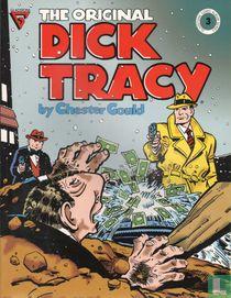 The Original Dick Tracy 3